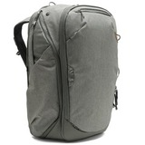 Рюкзак Peak Design Travel Backpack 40L
