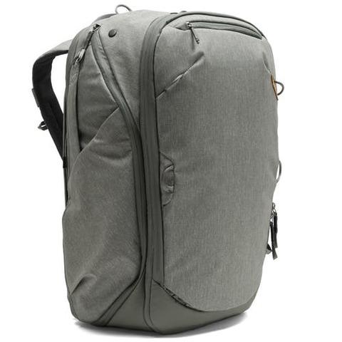 Рюкзак Peak Design Travel Backpack 45L