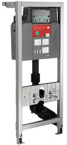 Система инсталляции для унитаза MEPA VariVIT A31 514804