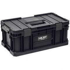 Ящик для инструментов Hilst ToolBox