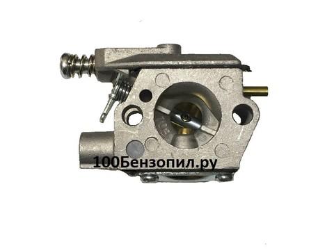 Карбюратор для бензокосы Oleo-Mac Sparta 37