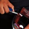 Купить Мини-мультитул Leatherman Squirt PS4 Blue 831231 по доступной цене