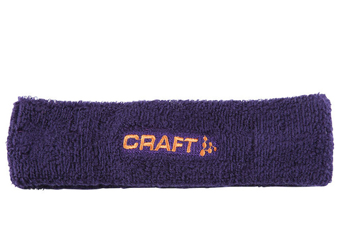 Повязка Craft Headband