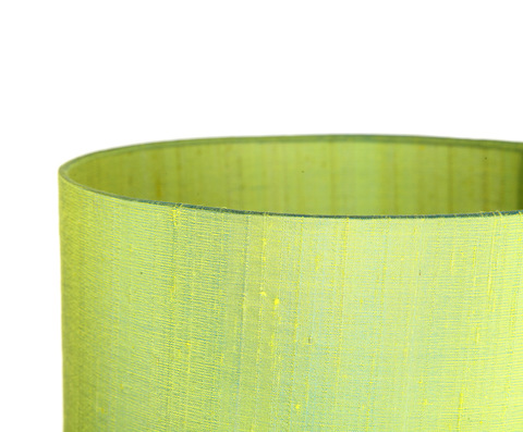 Лампа настольная Paulo Coelho P3902CJ