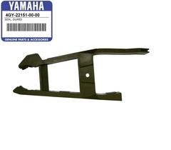 Слайдер цепи Оригинал yamaha TTR250 4GY-22151-00-00