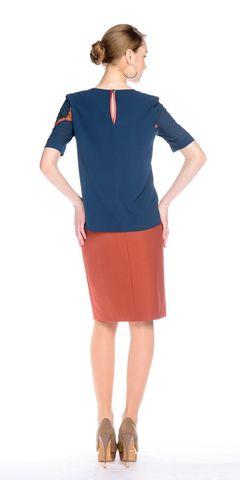 Блуза Г565-537