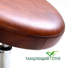 детский ортопедический стул для школьника без колес для дома для стола для детской танцуюий стул