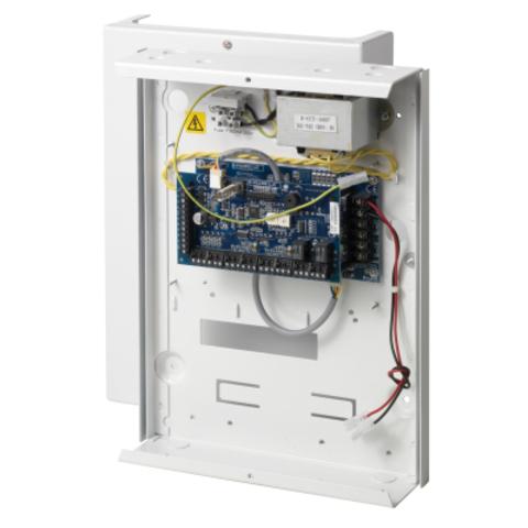 Siemens SPCP432.300
