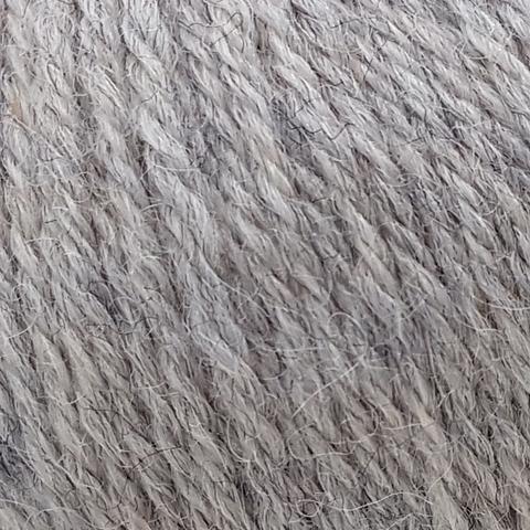 пряжа gazzal baby alpaca цена