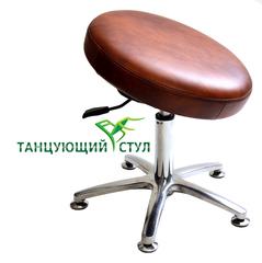 Танцующий детский ортопедический стул для школьника без колес для дома для стола для детской