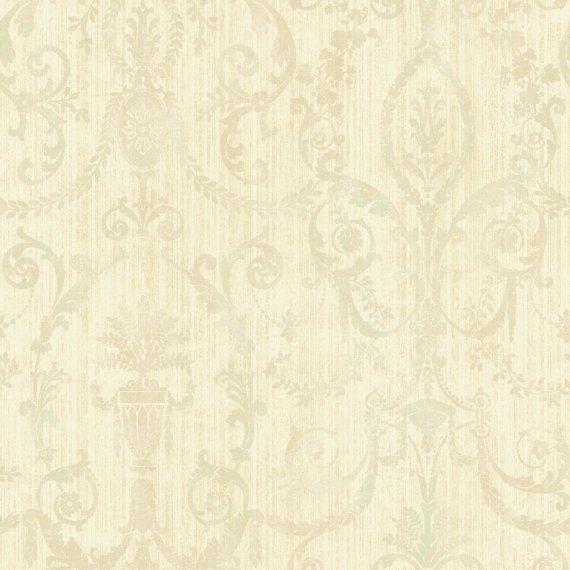Обои KT-Exclusive English Elegance DL60909, интернет магазин Волео