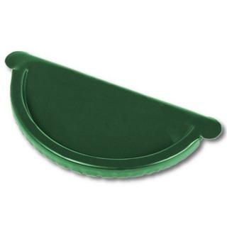 Зеленый мох Заглушка желоба ф125 (RAL 6005-зеленый мох) Заглушка_желоба_ф125__RAL_6005-зеленый_мох_.jpeg