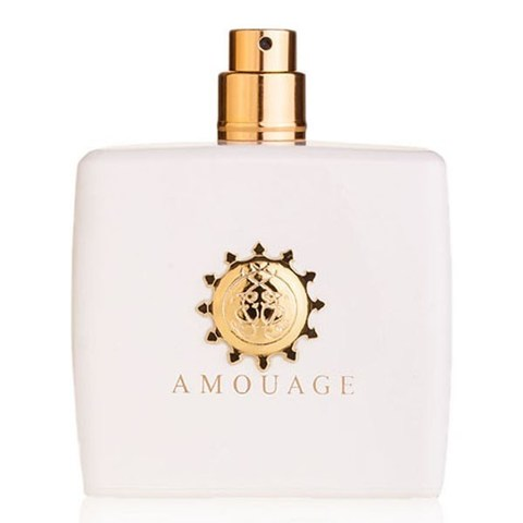 Тестер Amouage Honour Woman 100 ml (ж)