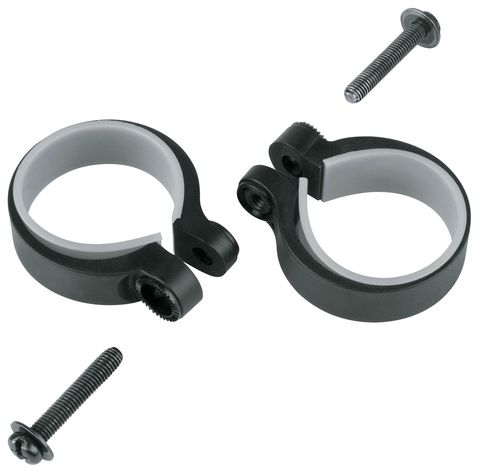 Stay Mounting Clamps 2 Pcs. 31,0 - 34,5Mm (SKS-11483)