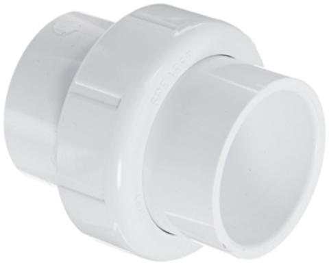 Пластиковые соединительные головки ABS