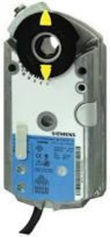 Siemens GAP196.1E