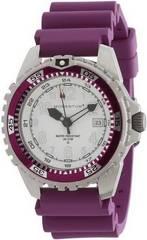 Канадские часы Momentum M1 TWIST EGGPLANT 1M-DV11WES1E