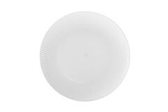 Тарелка закусочная Даймонд без инд.упаковки Maxwell & Williams