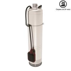 Колодезный насос Grundfos SB HF 5-70 A