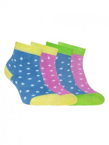 Детские носки Tip-Top 5С-11СП рис. 214 Conte Kids