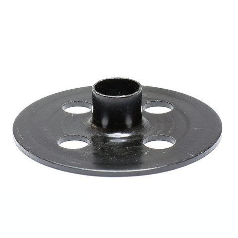 Копировальное кольцо Makita 16 мм