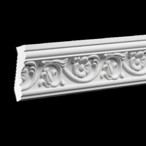 Карниз Европласт из полиуретана 1.50.181, интернет магазин Волео