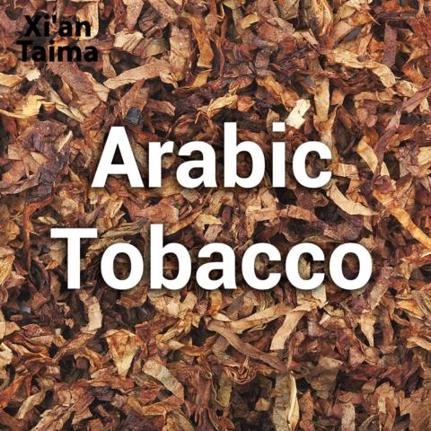 Ароматизатор Xian Taima Arabic Tobacco