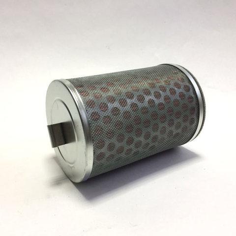 Воздушный фильтр для Honda CB 400 довтэк