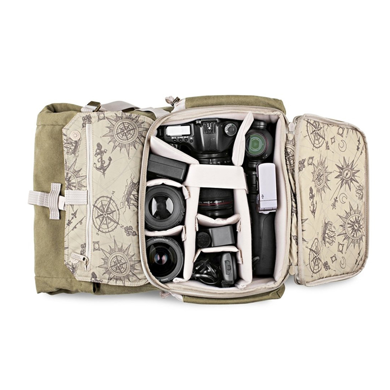 National Geographic NG 5170 New Earth Explorer