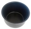 Чаша для мультиварки Moulinex SS-994575