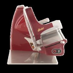 Slicer Berkel Home Line 250, red