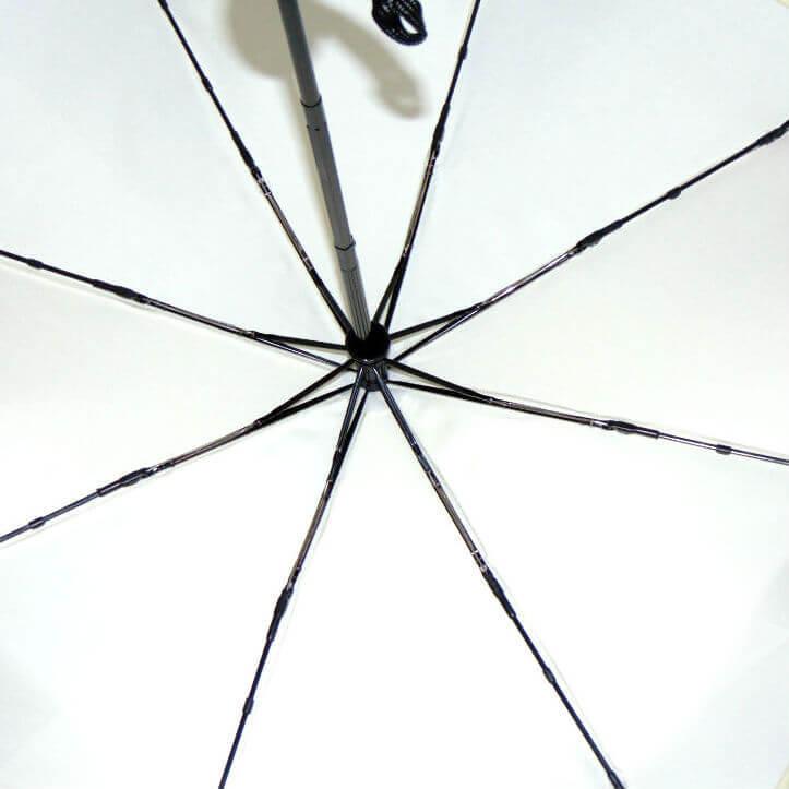 Зонт складной Ferre GF 6009-10 Leonessa d'oro