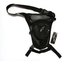 TM-300 Hip bag
