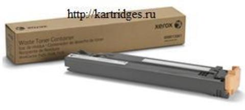 Картридж Xerox 006R01519