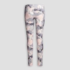 Женские брюки пижамные E19K-22D101