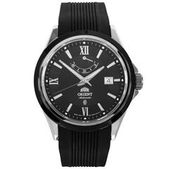 Наручные часы Orient FFD0K002B0