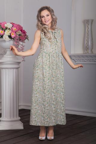 Платье Добродея