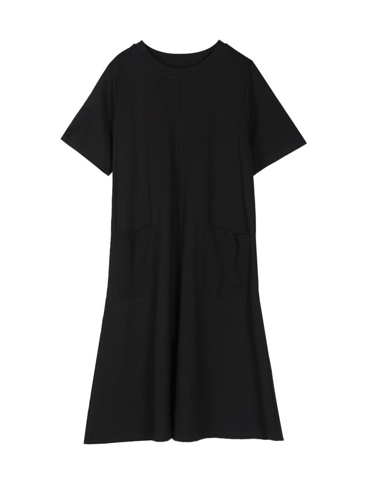 Платье «ENIFROIENIFROI»