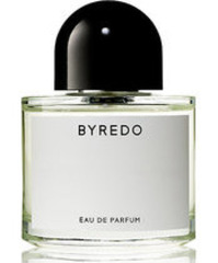 Byredo No name