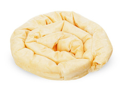 Сербский бурек с сыром, 450г