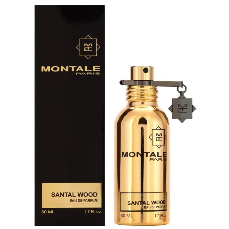 Montale Santal Wood EDP