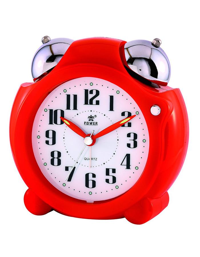 Часы настольные Будильник Power PW3177CKS budilnik-kvartsevyy-power-pw3177cks-kitay.jpg