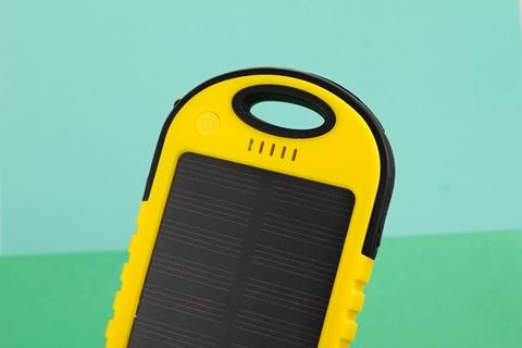портативный аккумулятор с солнечной батареей лучшие товары 2 цена