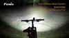 Купить Велосипедный фонарь-фара Fenix BC30, 1800 люмен (34022) по доступной цене