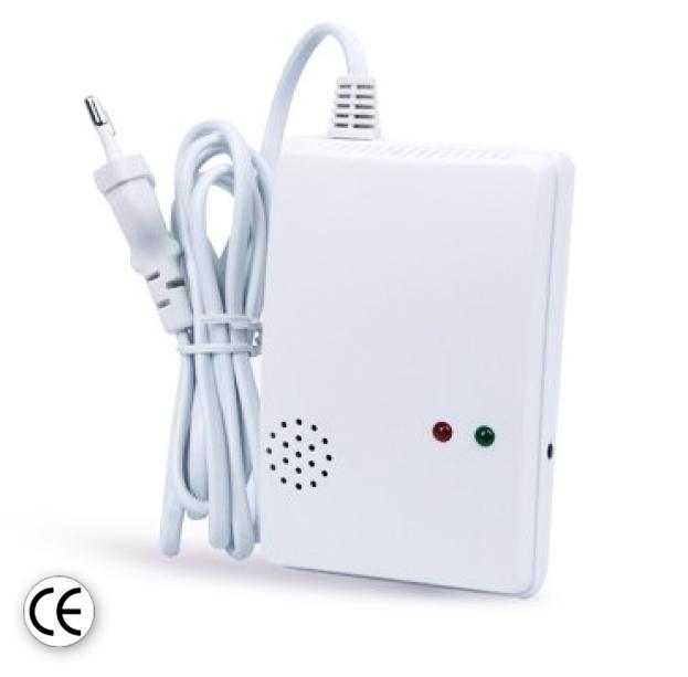 Датчики для GSM сигнализаций Датчик газа газаглавн.jpg