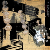 Radiohead / I Might Be Wrong - Live Recordings (LP)