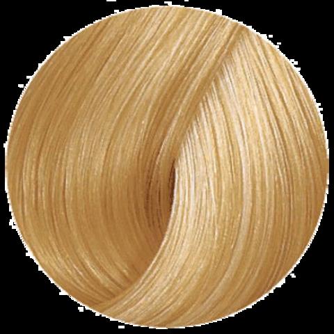 Wella Professional Color Touch 10/73 (Сандаловое дерево) - Тонирующая краска для волос