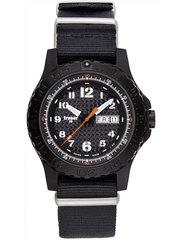 Наручные часы Traser Extreme Sport Carbon Pro 100278 (нато)