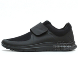 Кроссовки мужские Nike Free Run 3.0 V1 Black