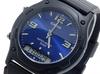 Купить Мужские японские электронные наручные часы Casio AW-49HE-2АVDF по доступной цене